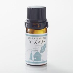 開聞山麓香料園 / ローズマリー精油 7ml