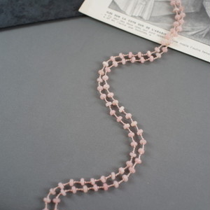necklace #35