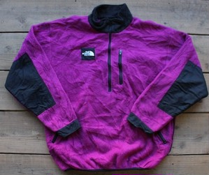 THE NORTH FACE フリース 【Fi1630】