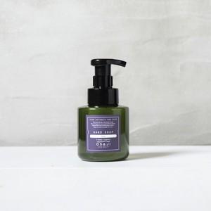 【OSAJI】HAND SOAP
