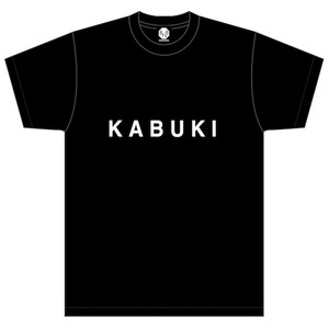 【New】KABUKI