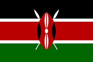 ケニア/200g