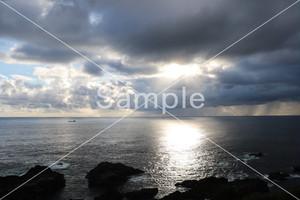 潮岬-Shionomisaki