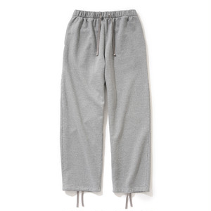 "Just Right ""Basic Sweatpants"" Grey"