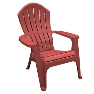 Garden Chair Adirondack(アディロンダックチェアー)メルロー