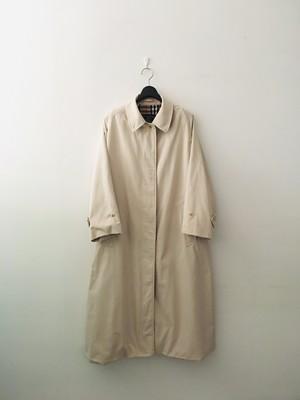"""Over  coat """"Burberry's"""" 20052601"""