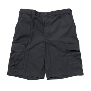 Propper ripstop BDU shorts - black