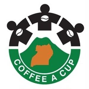 ウガンダ ムバレcoffeeA CUP 100g