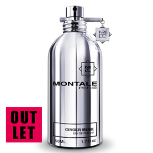 【outlet】Ginger Musk ジンジャームスク (a010)