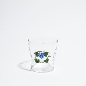 ブドウ・フリーカップ