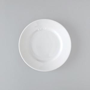 業務用ディナープレート23cm(サタルニア チボリ)|Saturnia Tivoli Dinner Plate 23