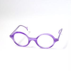 PLANET col.25 [ purple smoke ]