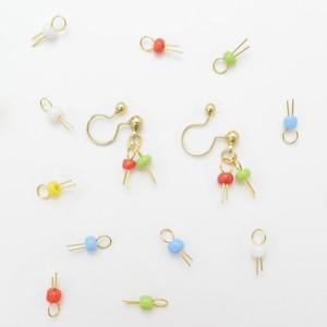 Ear accessory_No.028