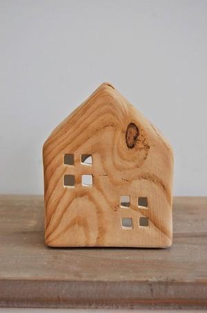 CLGN1111 BOSCO HOUSE
