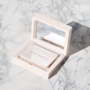 [海外コスメ] Fenty Beauty INVISIMATTE Blotting Powder
