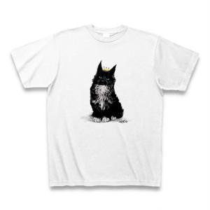 Print T-shirts Vol.2