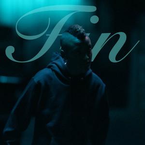 【残りわずか/CD】SYD (The Internet) - Fin