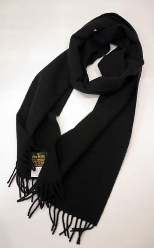 Glen Prince SLS17 BLACK