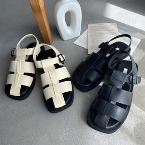 Gurkha sandal(3/17na-21)