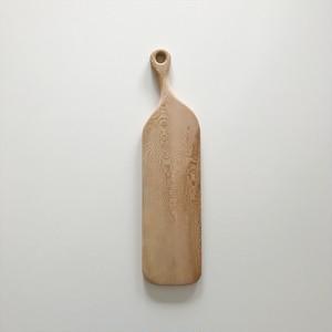 Hampson Woods / サービングボード long