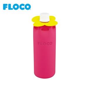 FLOCO BOTTLE 2020