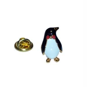 プレミアム・ピンズ【ペンギン】Cadogan 90266-ajtp374