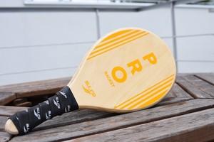 Sulina Frescobol Racket-Pro model-