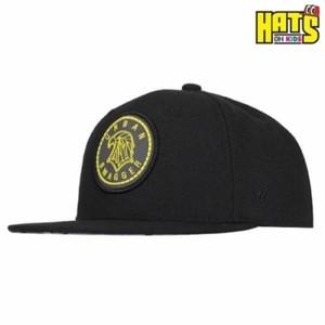 HATS-ON ELSTINKOKids  SM(50〜53㎝) CAP H8153