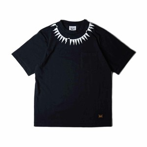"UNRIVALED ""DMND-T"" BLACK"