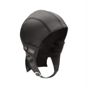 SC067 REIMS  VINTAGE CAP