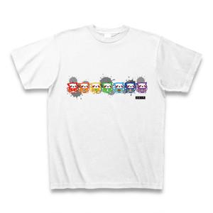 なるみんTシャツ