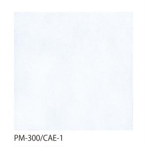 カーネ 300角/SWANTILE スワンタイル ペット専用タイル 優しい色味