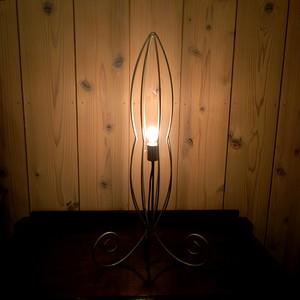 lamp002