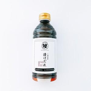 【送料無料】かつお漬け丼セット3杯分×3セット(9人用)指宿産かつお&鰹節