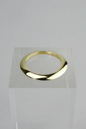 rs ring【blass】