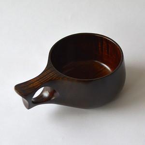 栃 漆 TOCHI CUP