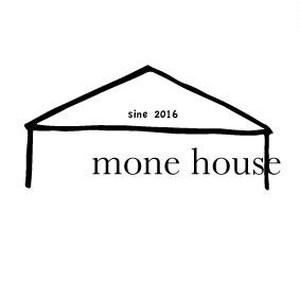mone house/モネハウス