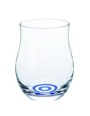味わいグラス 44SP23‐06