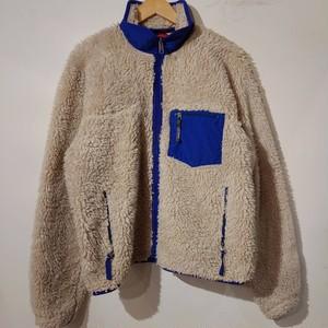 00's Patagonia classic retro cardigan