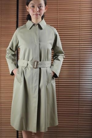 【対象外】Royal Coat  品番:762502 c/#34