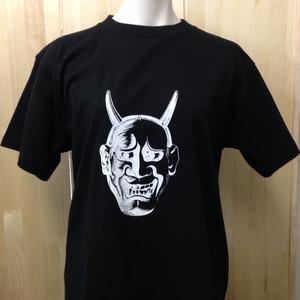 般若Tシャツ