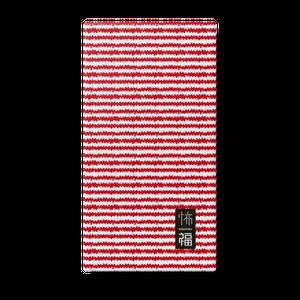クランプスモバイルバッテリー【BASE-6】