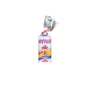 BIMBO Bread Pan Blanco Magnet