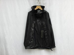 """MOUT RECON TAILOR""""Lightweight Pullover Jacket"""""""