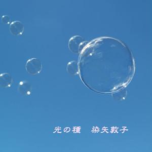 【CD】光の種