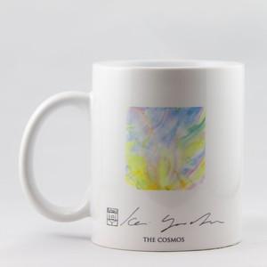 マグカップ「The cosmos」