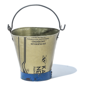 64246 RECYCLED BUCKET S