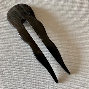 KOSTKAMM Hair stick
