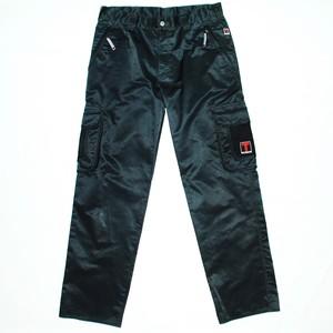 『TIMEZONE』90-00s vintage pants