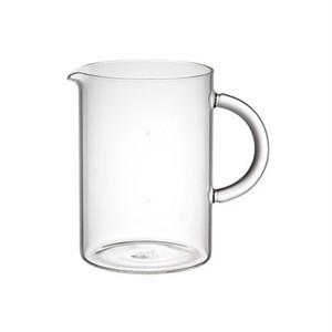 コーヒージャグ 600ml (1〜4杯分)